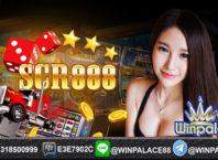Deposit 918Kiss | Tambah Kredit Slot Online